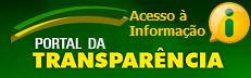 B-Transparencia-2.png