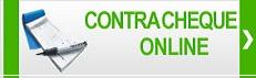 Contra cheque-2.jpg