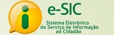 e-SIC.jpg