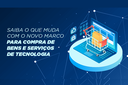 Tecnologias da informação
